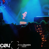 2014-12-24-jumping-party-nadal-moscou-84.jpg
