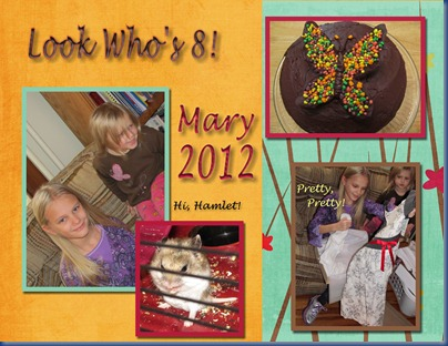 Mary birthday 2012-001