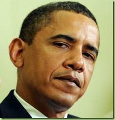 obama-drudge-evil-eye