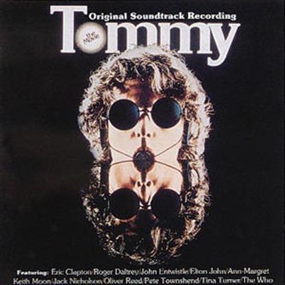 TOMMY-ST-GER2