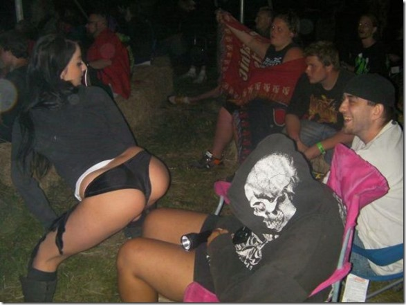 passed-out-juggalos-21