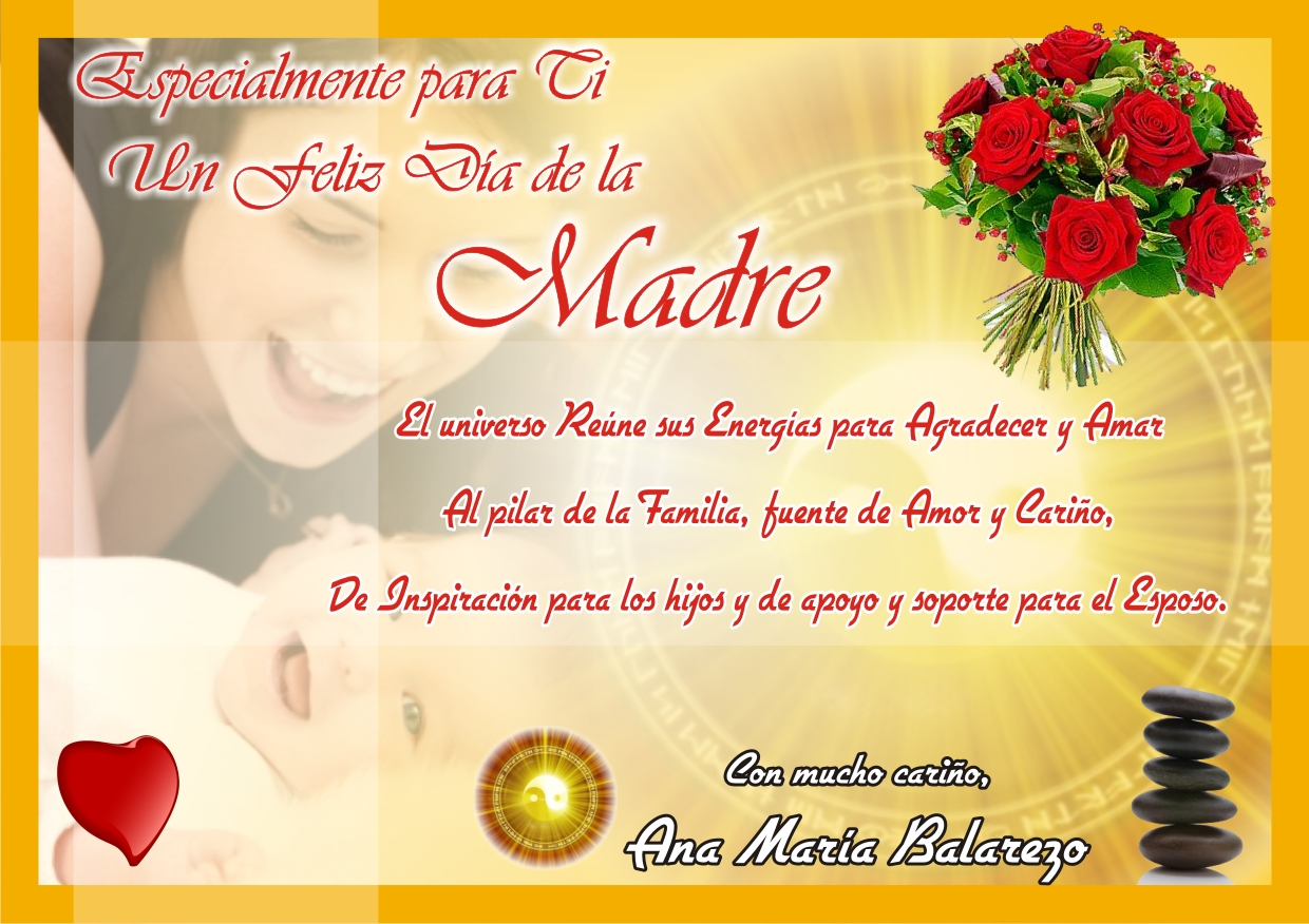 frases a las madres [2]
