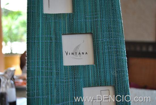 Vintana Cafe Shangri-La Boracay 51