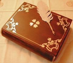 alineceni.blogspot.com