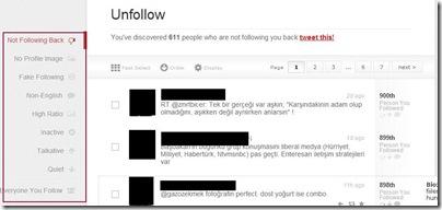 twitter-unfollow