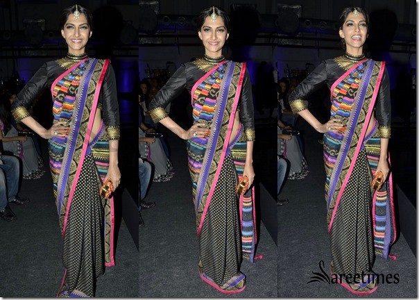 Sonam_Kapoor_Saree_Collection (2)