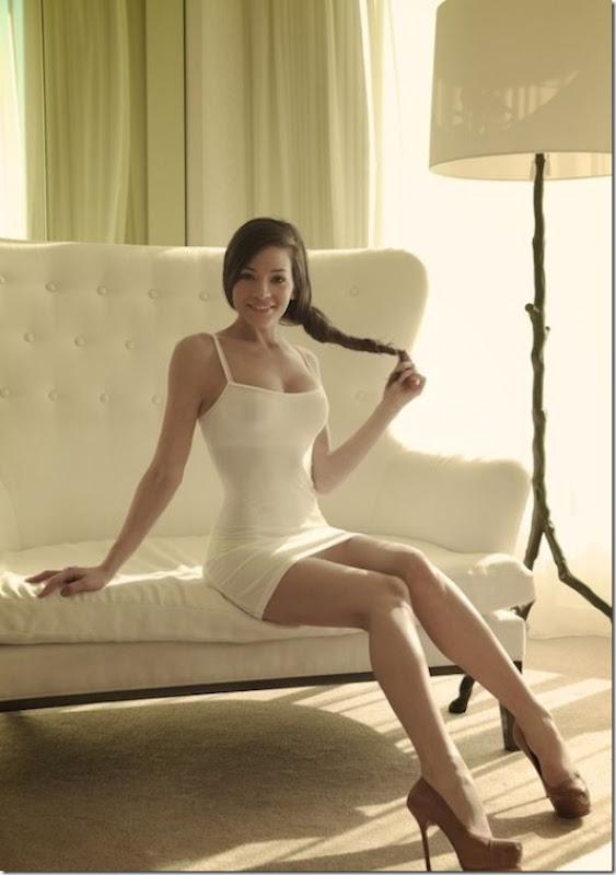 tight-dresses-new-15