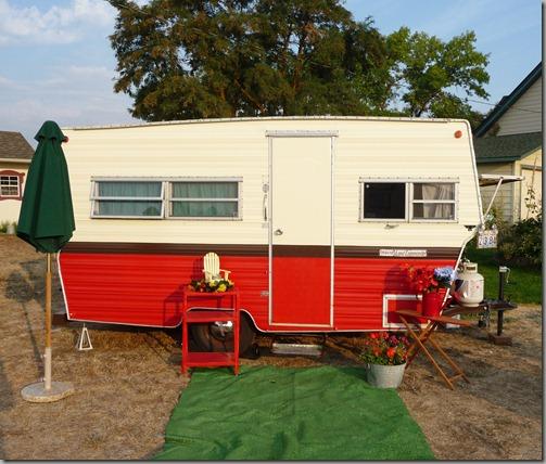 karen's camp 005