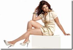 richa gangopadhyay-hot-photos
