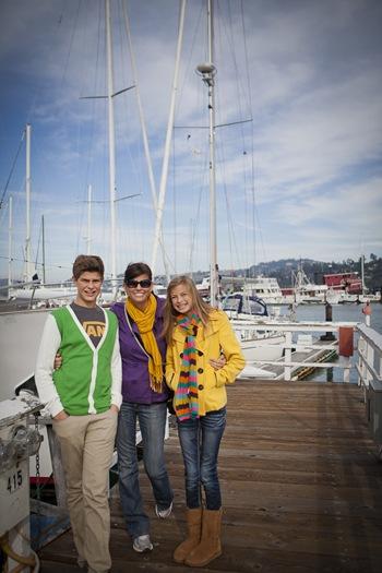 2011-11-26 San Francisco 40976