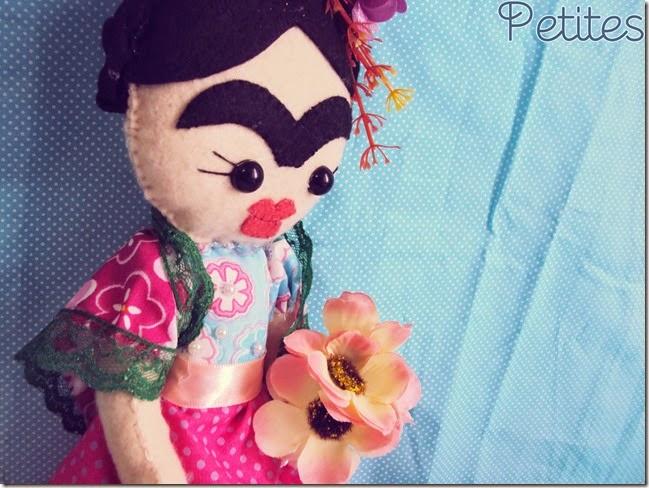 Frida_03