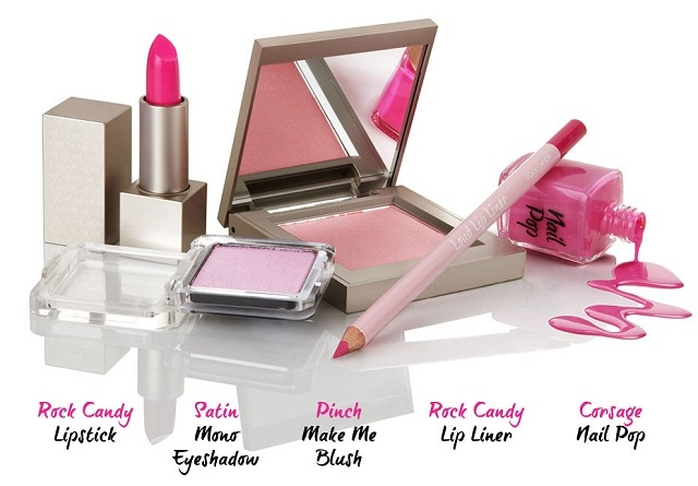 02-look-beauty-look-good-feel-better-flirty-pink-products