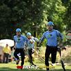 2012-06-16 msp sadek 025.jpg