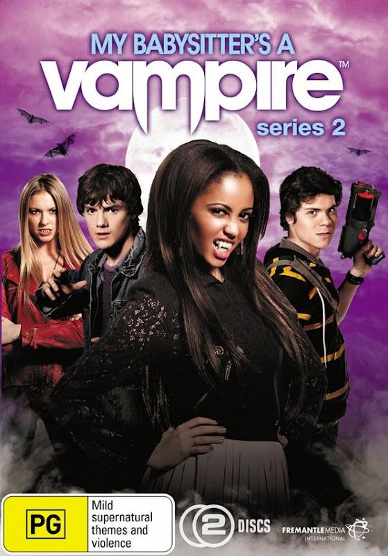 My_Babysitters_Vampire_Series_2_SLV_R-113995-9