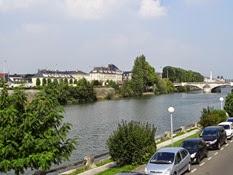 2014.09.08-029 vue sur l'Oise du parc Songeons