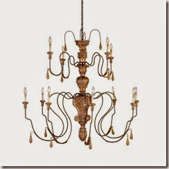 wrought-iron-chandeliers-799