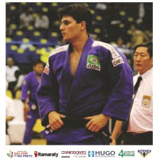 www.judo.org.br - Leandro dos Santos Ferrante