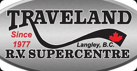 Traveland-Logo
