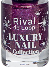 Rival_de_Loop_Luxury_Nail_Collection_Nail_Colour_04_Plum_Parade