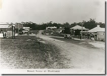 72-Street-Scene-at-Huskisson