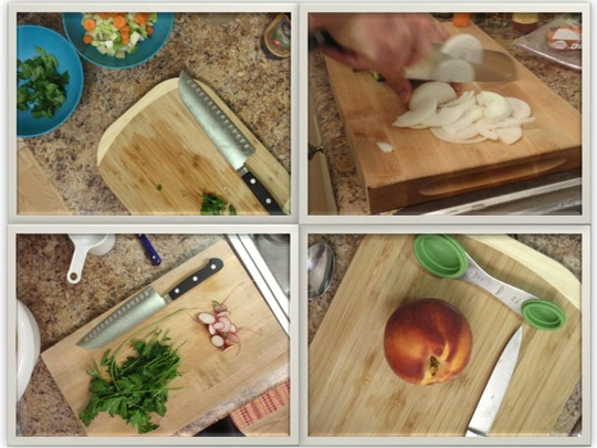 Cutting Board Collage_JPEG