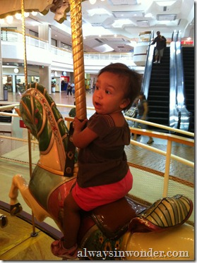 First_Carousel_Ride (2)