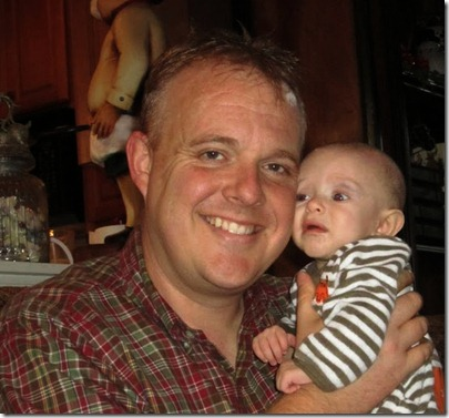 unclejohn_edited