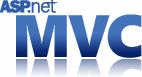 ASP.NET MVC 6