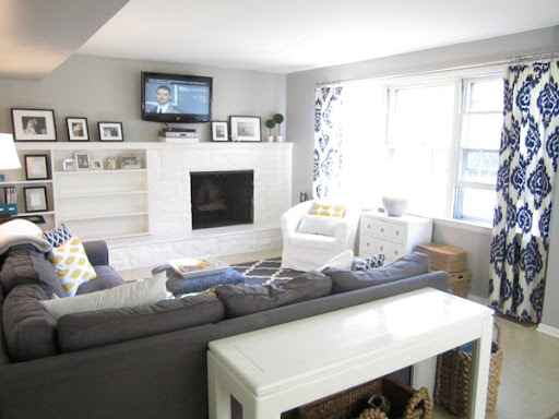 Superieur Mindful Gray By Sherwin Williams