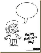 mothersdaycoloringsheets_girl2_thumb
