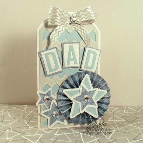 chevron svg dad tag-500