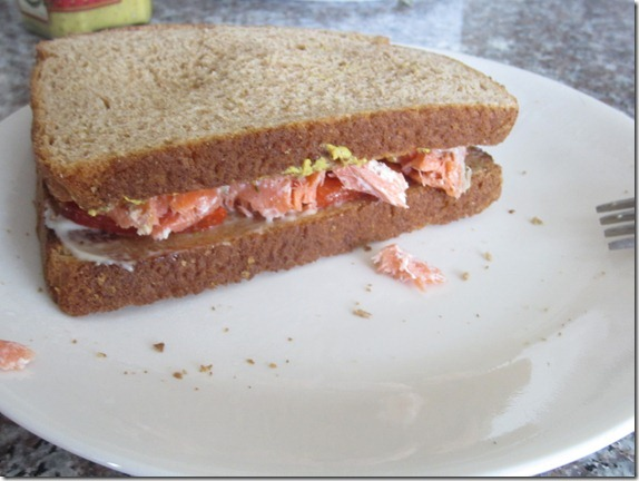 sandwich 016