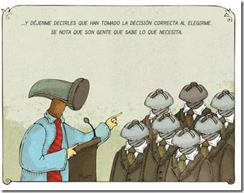 -Politico