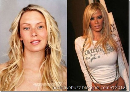 porn-stars-before-makeup-after-with-without-0