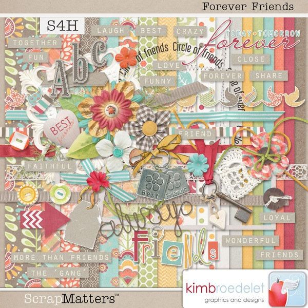 kb-ForeverFriends_kit