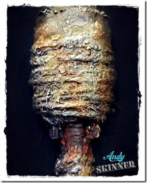 andy skinner voodoo2