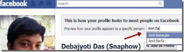 facebook-profile-preview-non-friends