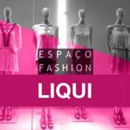 espaco fashion liquidacao inverno 2013