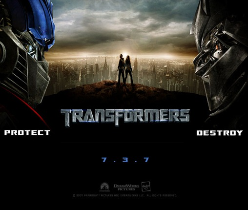 transformers3_800