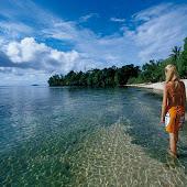Siladen Resort Manado.jpg