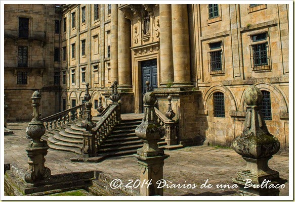 Santiago Compostela-6