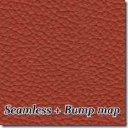 Texture fabric 9