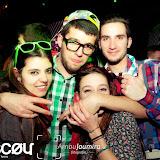2015-02-07-bad-taste-party-moscou-torello-279.jpg