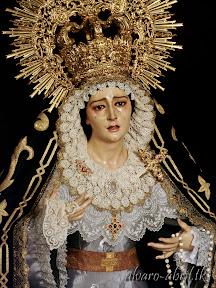 rosario-del-mar-almeria-inmaculada-2013-alvaro-abril-(9).jpg