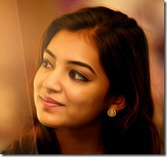 nazria_nazim_cute_stills