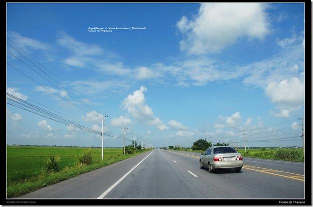 around bkk130