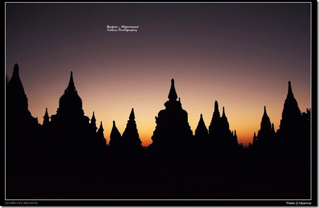 Myanmar182