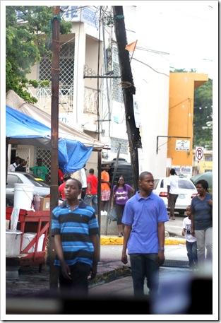 Jamaica IMG_6006