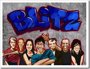 As 25 melhores banda de rock do Brasil - 22 blitz (2)