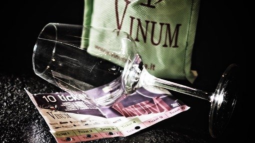 vinum_kieliszek